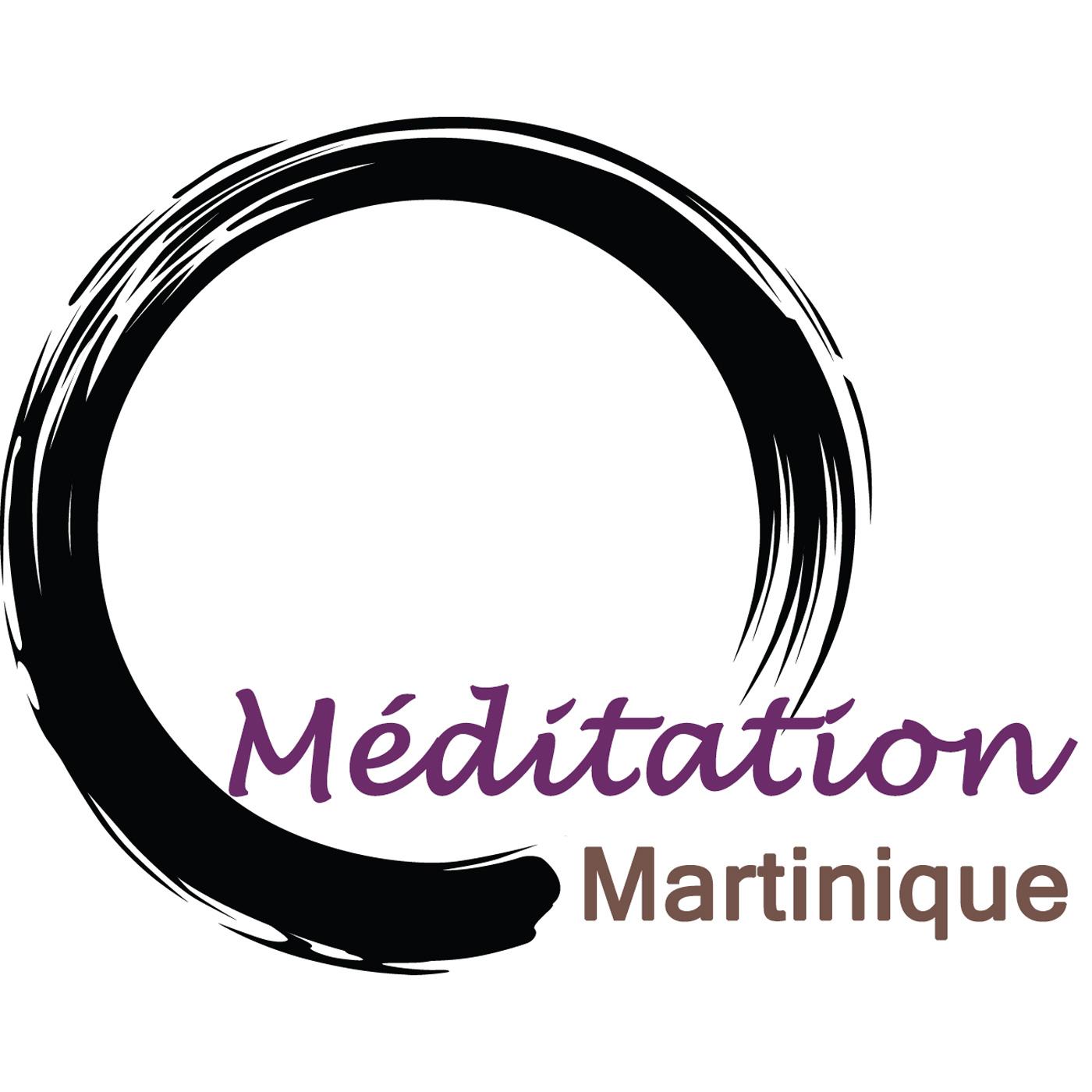 Méditation Martinique